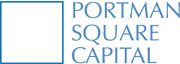 Portman Square Capital Logo